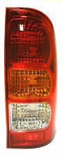 TOYOTA HILUX VIGO 2004-2007 Rear tail Right signal lights lamp (RH)  LHD