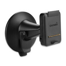 Garmin Suction Cup Mount Holder Cradle GPS dezl RV 760 nuvi 2757 2798 2797 LMT
