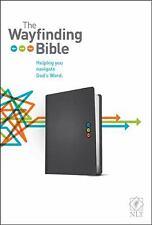 The Wayfinding Bible (2013, Imitation Leather)