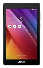 ASUS ZenPad C 7.0 Tablet Funzione Telefono, 16 GB, DUAL SIM, And. 5.0