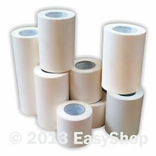 Sign Making Masking Paper Application Tape Roll 200mm x 91metres Ritrama P200