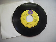 MADONNA open your heart / white heat   SIRE  45