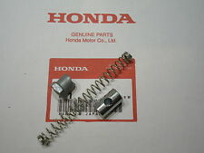 GENUINE HONDA BRAKE ROD SPRING JOINT NUT Z50 R Z50R (1988-1999 MODELS) OEM PARTS