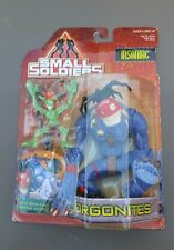 Small Soldiers Insaniac Still in original packaging