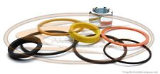 Bobcat Excavator Arm Cylinder Seal Kit E14 E16 E17 E19 7135557