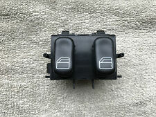 Genuine Mercedes ML270 320 350 430 W163 Luneta trasera Interruptor 1638203110 T