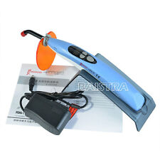 Woodpecker Dental LED.D Curing Light Wireless Cordless Cure Lamp for Dentist UK