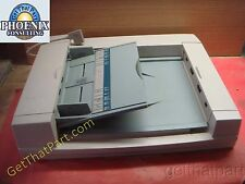 Konica Minolta CF3102 2022 AFR-18 Duplex Automatic Document Feeder ADF