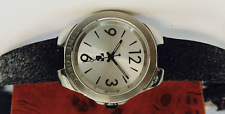 TIME FORCE UNISEX UHR  DESIGNER FORM
