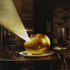 The Mars Volta - De-Loused in the Comatorium (2003)