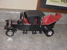 AMT Munster Koach Toy 1964