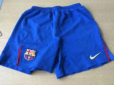 Nike Barcelona shorts size MJ