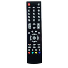 *NEW* Genuine RC2712 Remote Control for Bush B500PVR TV Recorder