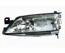 OPEL VECTRA B HEADLIGHT LEFT Left TO Year 95-99 for System CARELLO