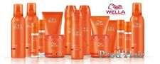 WELLA PROFESSIONALS ENRICH THICK SHAMPOOING HYDRATANT CHEVEUX EPAIS 250 ML