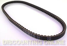 COGGED SELF PROPEL DRIVE BELT FITS SNAPPER MOWER PT# 7012353YP, 7012353, 1-2353