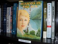 """""""Seasons in the Sun"""" Watchtower Research nazi holocaust Bible Students"""