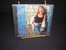 Carly Simon Have You Seen Me Lately CD