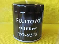 Land Rover 90/110 2,5 Filtre à huile, essence (09/85-07 / 90) véritable spec