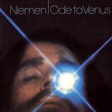 Czeslaw Niemen - Ode to Venus (CD) NEW