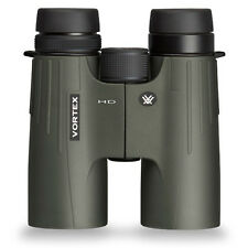 Vortex Viper HD 8x42 Hunting & Birding Binocular #VPR-4208-HD - NEW