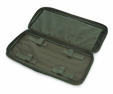 Trakker NEW Fishing Luggage NXG 3 Rod Buzz Bar Bag Buzzer Pouch - 204704