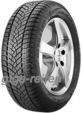 Winterreifen Goodyear UltraGrip Performance GEN-1 225/50 R17 98H XL BSW MFS M+S