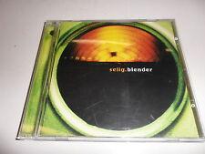 CD  Selig - Blender