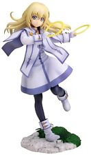 Kotobukiya Colette Brunel (Tales of Symphonia) PVC Figure Game Anime 1/8 Scale