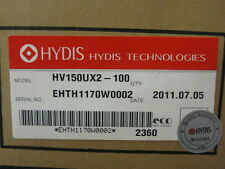 HYDIS HV150UX2-100 15-inch UXGA(1600*1200) AFFS LED-backlit LCD panel New in Box