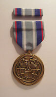 U.S. Air Force Air & Space Campaign Medal with RIBBON