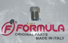 Formula - kit kompass straffung der/Nut x guaineThe One/T1/R1/RO oval/RX/Mega