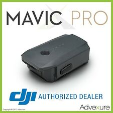 DJI Mavic Pro Quadcopter Drone Intelligent Flight Battery - Part 26
