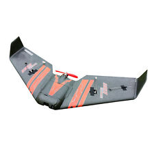 Reptile S800 SKY SHADOW 820mm Wingspan FPV EPP Flying Wing Racer for RC Hobby
