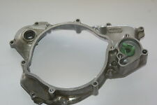 Suzuki RM125 RM-125 Clutch Cover With Water Pump 11341-36F00