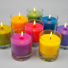 Premium Candle Making Dye Chips Wax Dyes Colours Diamond Pigment Colouring Flake