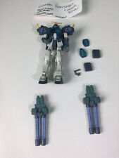 Bandai Gundam Heavyarms Custom Yellow Version Wing MSIA Action Figure