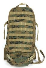 USMC RECON ILBE Assault Pack  Propper INT Marpat USGI