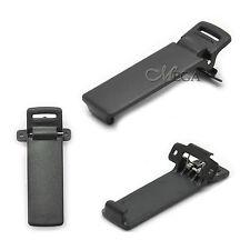 BC23 Belt Clip for BAOFENG UV-5R UV-5RA UV-5RE UV-5RB UV-5RC UV-5RD WACCOM UV-5R