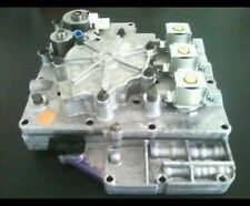 AX4S TRANSMISSION VALVE BODY  93-03 FORD WINDSTAR 3.0L 3.8L FORD TAURUS REMAN