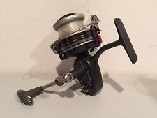 Vintage Garcia Mitchell 906 Spinning Reel FISHING