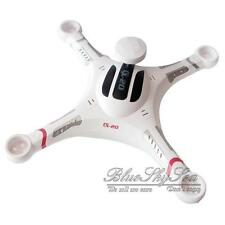 CX-20 Coque Outer-Carcass Pour Cheerson Auto-Pathfinder RC Drone Hélicoptère RTF