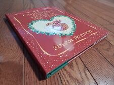 Christmas from the Heart of the Home Susan Branch Holiday Dinner Cooking Recipes