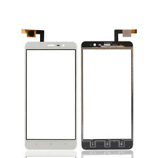Original Front Glass Panel Touch Screen for Xiaomi Redmi Note 3 Pantalla Tactil