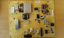DPS-142FP A POWER SUPPLY MODULE TV LED PHILIPS 46HFL5008D/12