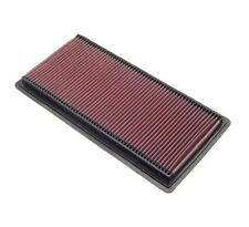 Chevrolet Camaro GMC Pontiac Firebird Air Filter K&N 25042562