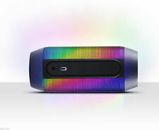 (ORIGINAL) JBL PULSE WIRELESS BLUETOOTH SPEAKER LED LIGHT SHOW PORTABLE PARTY
