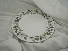 C4 Porcelain Wedgwood Beaconsfield Plate 21cm 2F4B