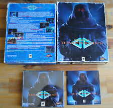 Jeu MASTER OF DIMENSIONS BIG BOX version FR pour PC