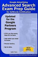 SearchCerts. com Exam Prep: Google Advertising Advanced Search Exam Prep...
